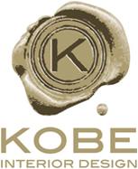 Logo Kobe